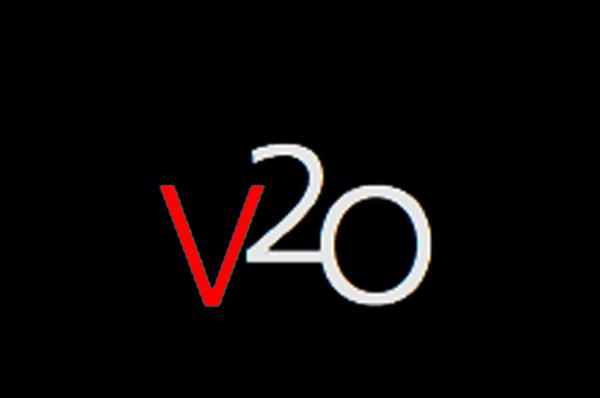 V20 Icon-changed1