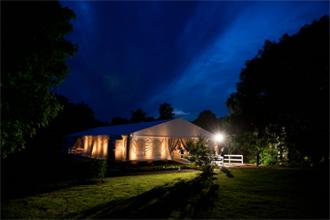 tent-management